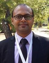 Anirban Biswas
