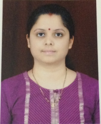 Pallavi Chakravarty