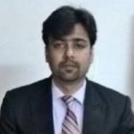 Robin Singhal