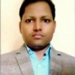 Balchand Prajapati
