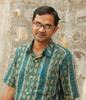 Bidhan Chandra Dash