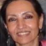 Smita Tewari Jassal